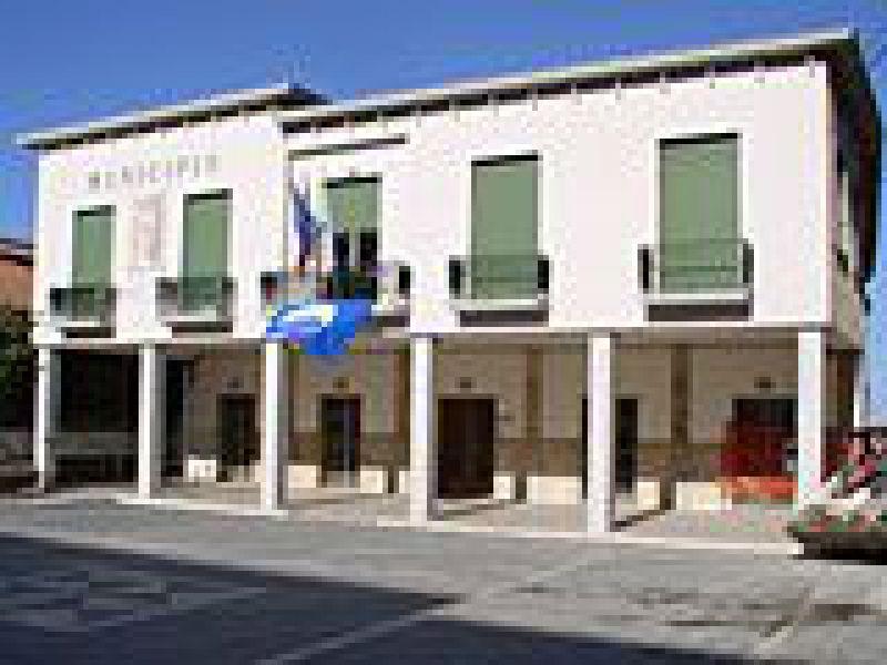 San Salvo, botta e risposta tra il sindaco Marchese ed