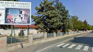 Centro Sportivo Salesiani