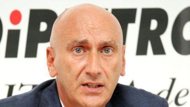 Alfonzo Mascitelli