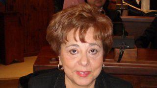 Lina Marchesani