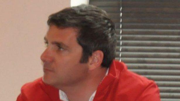 Agostino Monteferrante