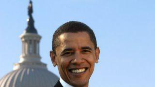 Il Presidente degli Stati Uniti, Barak Obama