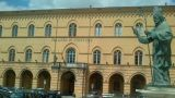Tribunale di Chieti