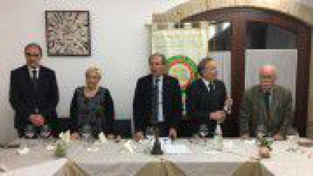 L accademia italiana della cucina a gioiosa ionica newz