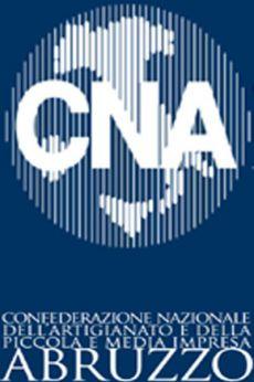 CNA - il logo