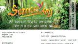 Summer Land 2015
