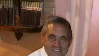 Dino Monteferrante