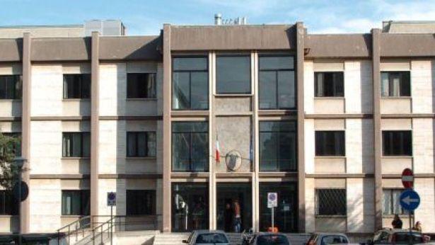 Tribunale di Lanciano