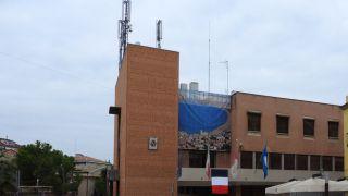 Municipio di Vasto