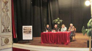 L'introduzione di don Nicola Del Bianco