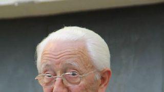 Roberto Bontempo, segretario generale del Premio Vasto