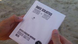 Diario Mattei
