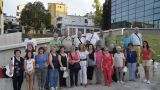 San Salvo: gruppo Ungheria
