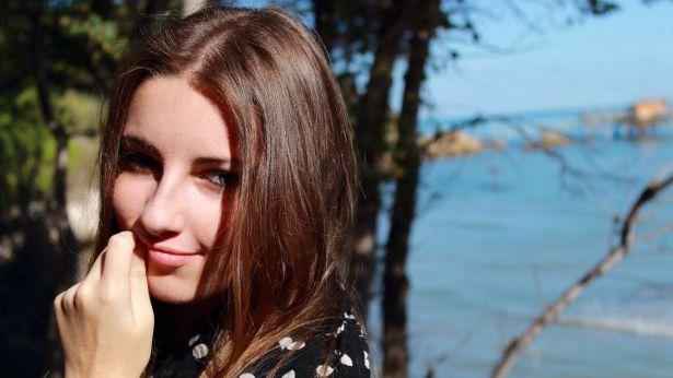 Violetta Mennella