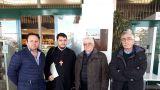 San Salvo: riunione delle sezioni AVIS di Vasto e San Salvo
