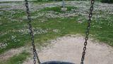 San Salvo: parco giochi