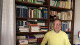 Il prof. Guido Brunetti