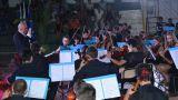 Concerto orchestra Musica in Crescendo