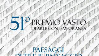 51° Premio Vasto