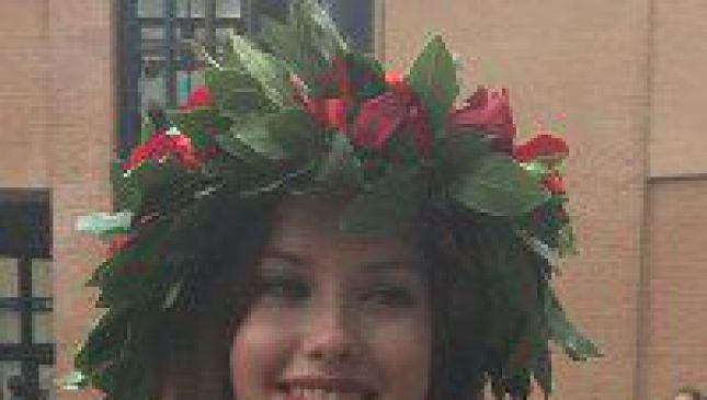 Emiliana Colitto