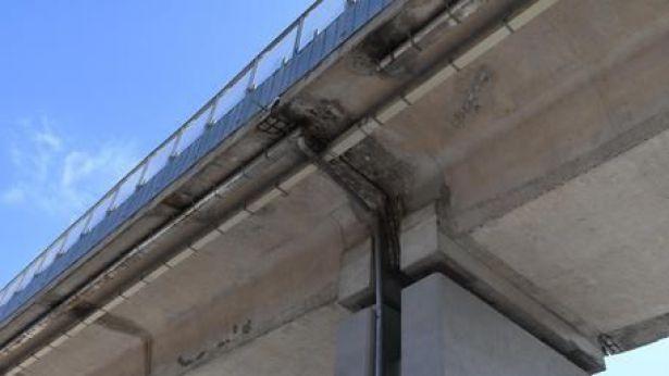 Viadotto A24
