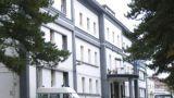 Ospedale di Agnone