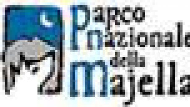 Logo Parco Nazionale della Maiella