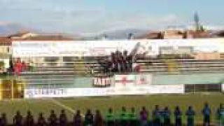 Avezzano-Vastese