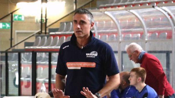 Coach Gesmundo