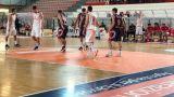 Vasto Basket