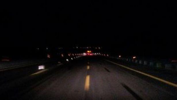 Autostrada A/14
