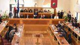 Consiglio Regionale d'Abruzzo