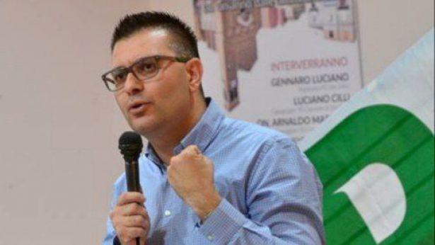 Gennaro Luciano