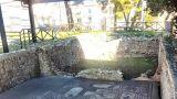 Il Mosaico del Mare delle Terme Romane di Vasto