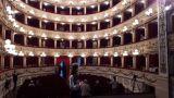 Teatro Marrucino
