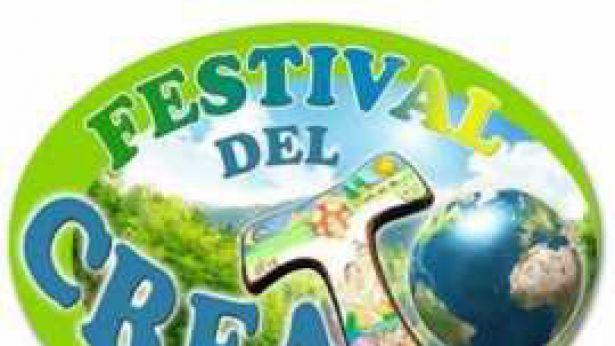 Festival del Creato