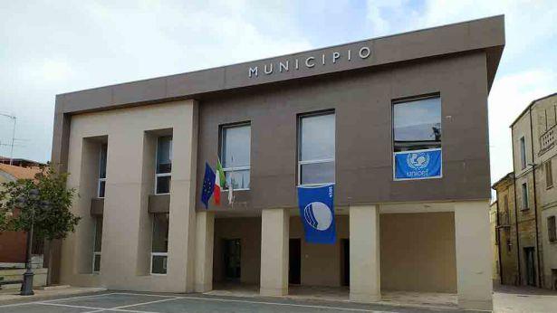 Municipio di San Salvo