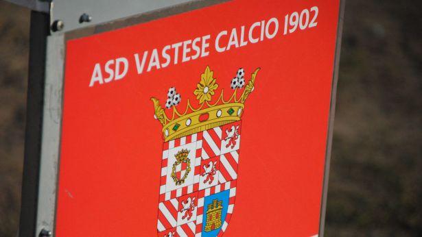 Vastese Calcio