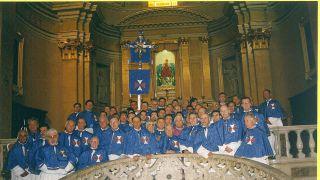 Confraternita della Sacra Spina