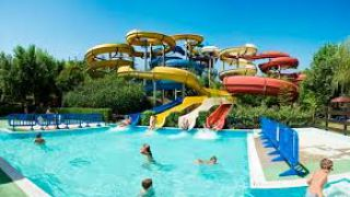 Il Parco Aqualand del Vasto