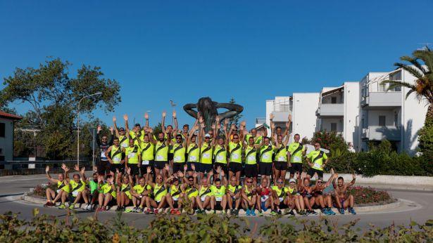 Adriatica Team