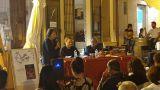 Scrittori in Piazza: serata con Remo Rapino