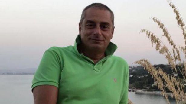 Luciano Ghianni