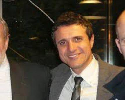 Luigi Febo