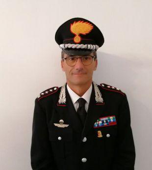 Alceo Greco