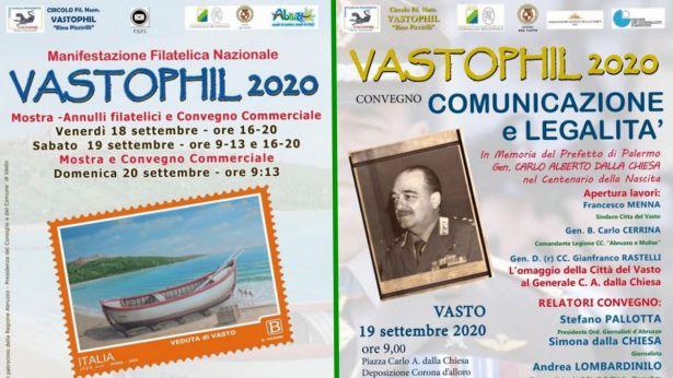 Vastophil 2020