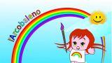 Scuola dell'infanzia paritaria L'Arcobaleno