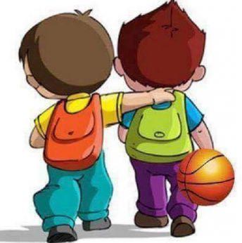 Basket fermo