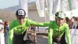 AK Cycling Ciclocross