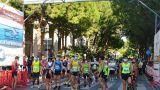 La Maratona di Pescara